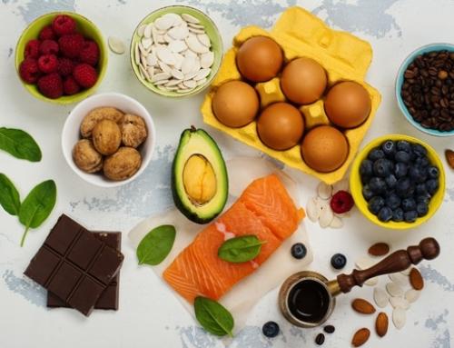 Ketojenik Diyet ile Sağlıklı Zayıflamak Mümkün mü?