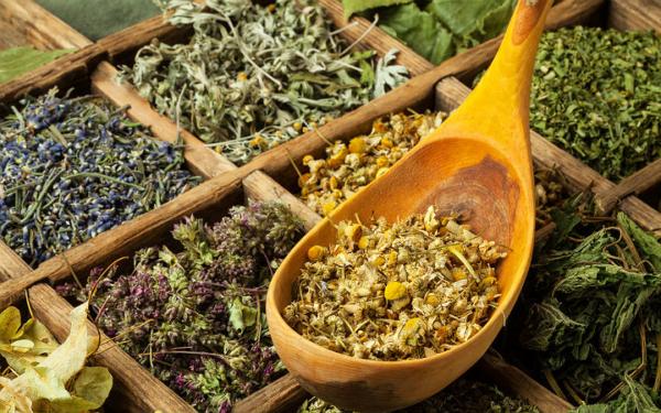 Açıkta Satılan Çay ve Aflatoksin Tehlikesi