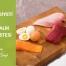 Atkins Diyeti Nedir ve 1 Haftalık Atkins Diyeti Listesi Örneği - Diyetisyen Ayşe Tuğba Şengel