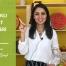 Sağlıklı Diyet Listeleri: Kilo Vermek için Kolay Diyet Programları - Diyetisyen Ayşe Tuğba Şengel