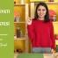 Reflü Hastalığı Nedir? Reflü Diyeti ve Reflü Diyet Listesi - Diyetisyen Ayşe Tuğba Şengel