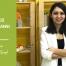 Laktoz İntoleransı Nedir? Örnek Laktoz İntoleransı Diyeti - Diyetisyen Ayşe Tuğba Şengel