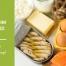 D Vitamini Eksikliği Belirtileri Nelerdir ve Tedavisi Ne Kadar Sürer? - Diyetisyen Ayşe Tuğba Şengel