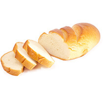 Beyaz Ekmek - ishali ne durdurur