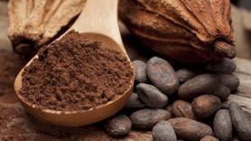 Yüksek Tansiyona Ne İyi Gelir? Hipertansiyona İyi Gelen Yiyecekler: Kakao