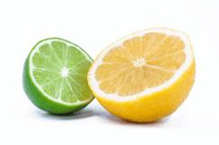 Yüksek Tansiyona Ne İyi Gelir? Hipertansiyona İyi Gelen Yiyecekler: Limon