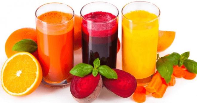 Meyve Suyu: Hipoglisemi durumunda tüketilebilecek besinler nelerdir?