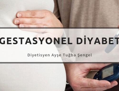 Gestasyonel Diyabet (Gebelik Diyabeti) Nedir? Belirtileri ve Tedavisi