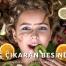 Saç Dökülmesine İyi Gelen Yiyecekler - Saç Çıkaran 15 Besin - Diyetisyen Ayşe Tuğba Şengel