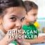 Zihin Açan Yiyecekler Sınav Öncesi Beslenme Önerileri - Diyetisyen Ayşe Tuğba Şengel