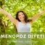 Menopozda Beslenme Nasıl Olmalıdır? Örnek Menopoz Diyeti - Diyetisyen Ayşe Tuğba Şengel