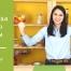 Nasıl Kilo Alırım - 8 Etkili Kilo Aldırıcı Yöntem - Diyetisyen Ayşe Tuğba Şengel