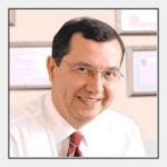 Prof. Dr. Bülent Tıraş