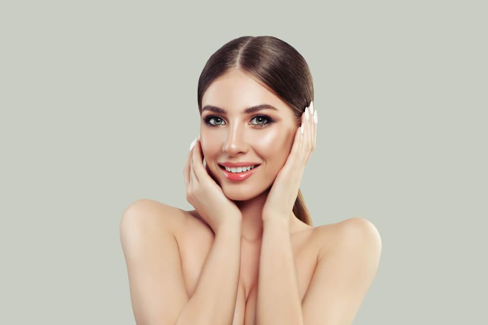 badem cilt sağlığı ve güzelliğini destekler