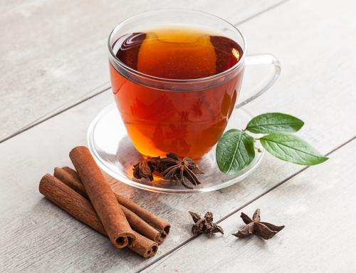 Tarçın Çayının Faydaları Nelerdir?