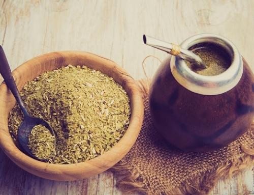 Mate Çayının Sağlığa Faydaları Nelerdir??