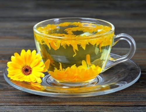 Aynısefa Çayı Nedir? Kilo Verdirir Mi?