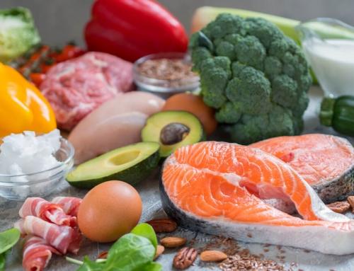 Düşük Karbonhidratlı Beslenme ve Öğün Planlaması