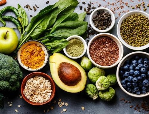 Vegan Beslenme Nedir? Vegan Diyeti Nasıl Yapılır?