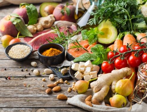 Fleksitaryen Diyet Nedir? Nasıl Yapılır?