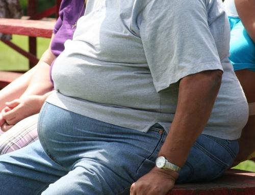 Morbid Obezite: Neler Yapabilirsiniz?